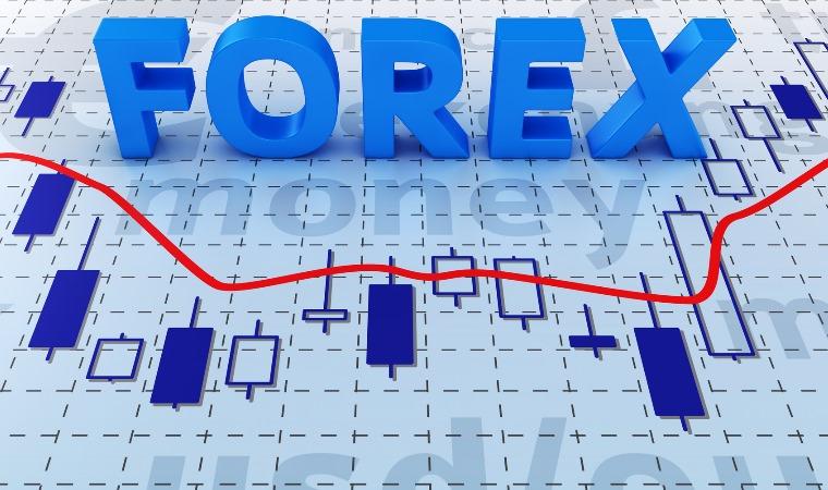 Forex - zdjęcie znalezione na stronie Eblogfa.com